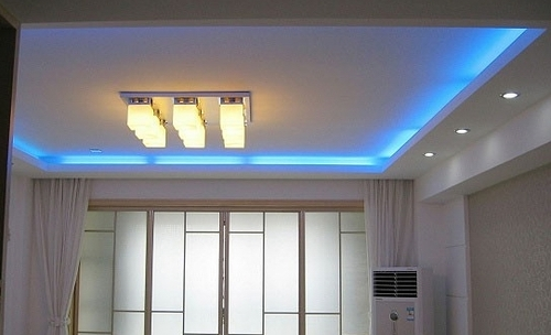 led floodlight led strip led bulb led controller vovled co. Black Bedroom Furniture Sets. Home Design Ideas